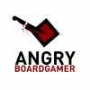 Angry BoardGamer