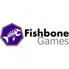 Fishbonegames