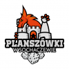 Planszówki w Sochaczewie