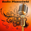 Radio Planszówki