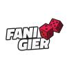 Fani Gier