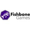 Fishbone Games