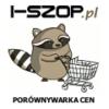 i-szop.pl